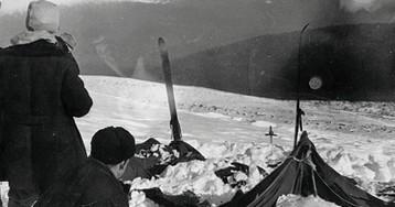 Rusia vuelve a investigar la misteriosa muerte de nueve excursionistas en los Urales sesenta años después