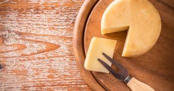 Лактоза: содержание в продуктах