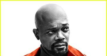 Samuel L. Jackson Stars in 'Shaft' - Watch the Trailer!