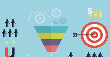 Стратегии лидогенерации для B2B-сектора