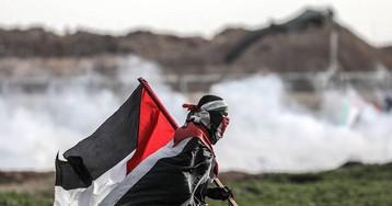 La esperanza de Palestina está en su Diáspora