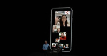 Apple belatedly fixes FaceTime privacy bug with iOS and macOS updates