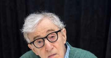 Woody Allen vs. Amazon: The Director Sues the Streaming Giant for $68 Million