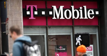 Why T-Mobile Promises Not to Raise Prices for Faster 5G Mobile Service