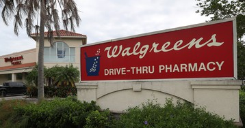 Walgreens Sells Tobacco Products to Minors More Often Than Any Other Pharmacy, Says the FDA