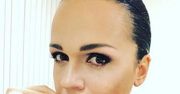 Певица Слава призвала Малахова прекратить участвовать в грязных шоу
