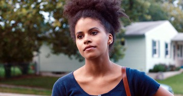 "What to Stream This Weekend: Zazie Beetz in ""Sollers Point,"" A Movie Prison Outside of Prison"