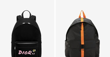 10 of the Best Backpacks for Every Budget