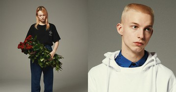 PACCBET x HI-TEC Sportwear Reveal Capsule Collection