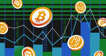 A complete guide to cryptocurrency after the crash