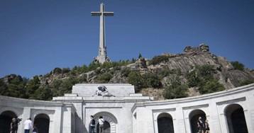 El Gobierno acordará la exhumación de Franco este viernes