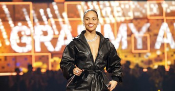 Viewership Numbers for the 61st Annual Grammy Awards Have Arrived