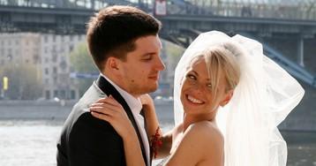 Сделали это по-быстрому: самые короткие браки звезд