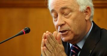 El gobernador del Banco de Portugal, en el punto de mira por los créditos fallidos que concedió Caixa Geral