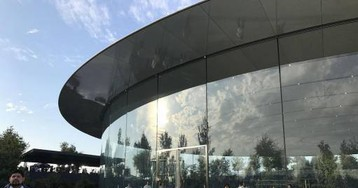Apple event on March 25 could see News subscription launch