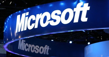 Microsoft patches 0-day vulnerabilities in IE and Exchange