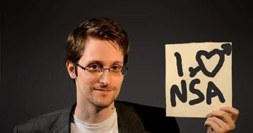 Не VPN-ом единым. Шпаргалка о том, как обезопасить себя и свои данные