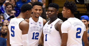 2019 NBA Mock Draft: First-Round Predictions After Trade Deadline