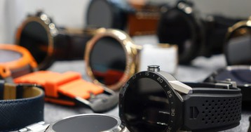 Report: Wear OS makes up less than 12% of smartwatch sales in the US
