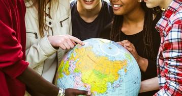 Melhores universidades para estrangeiros nos EUA