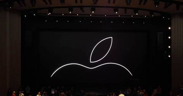 Apple video service will make starry March 25 event debut: Report