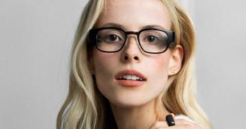 North Focals smart glasses just got a lot more affordable
