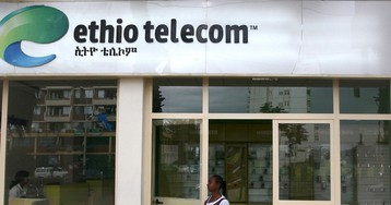 Ethiopia's plan to privatize and split up its mobile phone monopoly won't be as easy as it looks