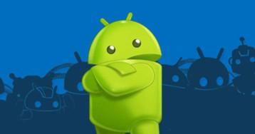 Смерть легенды: Android совсем скоро умрет