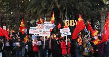 El BBVA pide perdón a los clientes chinos y acelera el desbloqueo de 10.000 cuentas