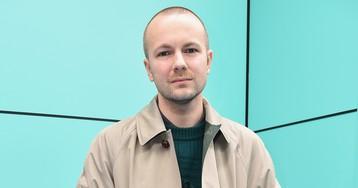 "Gosha Rubchinskiy Is Launching a New ""GR-Uniforma"" Project"