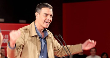 El PSOE confía en rentabilizar el rechazo a los Presupuestos