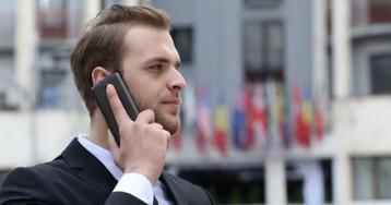 Смартфоны «для него»: 5 по-настоящему мужских моделей