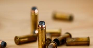 Сотрудник завода в США расстрелял пятерых коллег, узнав об увольнении