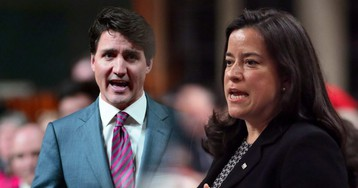WARREN: The SNC-Lavalin mess is all about Quebec votes