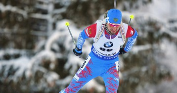 Логинов, Бабиков и Цветков — в составе сборной России на чемпионат Европы в Раубичах