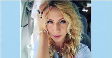 Как Леся Никитюк выбирала стильный образ для Евровидения?