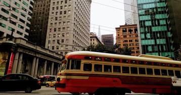 Tell Us Your Public Transit Hacks