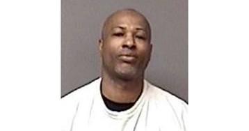 Aurora shooter Gary Martin passed 2 gun background checks despite felony conviction