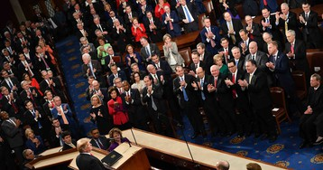 Government sets a record: Here are the top 10 problems Americans say are plaguing the US