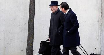 Norniella, consejero de Bankia, no explica por qué faltaron datos clave en el folleto de salida a Bolsa