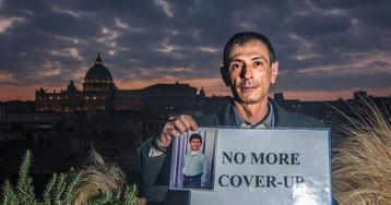 El Vaticano recibió en 2018 el doble de denuncias por abusos