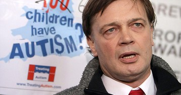Part Two: Andrew Wakefield: The Worst Doctor Alive