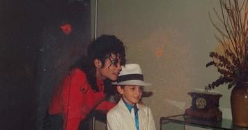 HBO divulga trailer de documentário polêmico sobre Michael Jackson