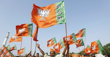 A former BJP data analyst reveals how the party's WhatsApp groups work