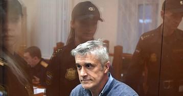 СК предъявил инвестору Майклу Калви обвинение в мошенничестве
