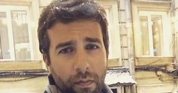 Спровоцировавший скандал на «Орле и решке» Иван Ургант извинился