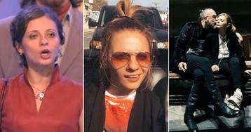 Наталья Андреевна из Comedy Woman. Рост, биография и личная жизнь (16 ФОТО)