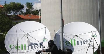 Cellnex pierde 15 millones en 2018 por las prejubilaciones en sus filiales