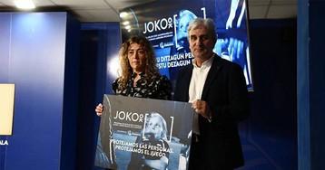 """""""Que tu entrenador o entrenadora te lleve en coche no es Joko OK"""": un polémico eslogan contra los abusos"""