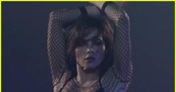 Jenna Dewan Dances to DJ Snake's 'Taki Taki' - Watch Now!